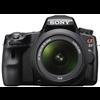 Sony Alpha A37K SLT DSLR Camera