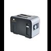 Russell Hobbs RPT 802 S Pop Up Toaster
