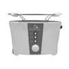 Russell Hobbs RHRPT 209 2 Pop Up Toaster