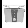 Russell Hobbs RHRPT 209 2 Pop Up Toaster