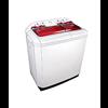 Godrej GWS 7201 Semi Automatic 7.2 Kg Washing Machine