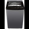 Godrej WT 620 CFS 6.2 kg Fully Automatic Top Loading Washing Machine