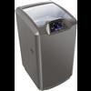Godrej WT EON 650 PFH 6.5 kg Fully Automatic Top Loading Washing Machine
