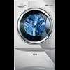 IFB Senator Smart 7 kg Fully Automatic Front Loading Washing Machine