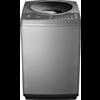 IFB TL-RDS Aqua 6.5 kg Fully Automatic Top Loading Washing Machine
