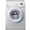 LG F1091NDL2 6 kg Fully Automatic Front Loading Washing Machine