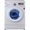 LG F10B8EDP2 7.5 kg Fully Automatic Front Loading Washing Machine