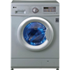 LG F10B8WDL25 6.5 kg Fully Automatic Front Loading Washing Machine