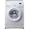 LG F10E3NDL2 6 kg Fully Automatic Front Loading Washing Machine