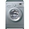 LG F10E3NDL25 6 kg Fully Automatic Front Loading Washing Machine