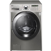 LG F1255RDS27 17/9 kg Fully Automatic Front Loading Washer Dryer