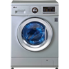 LG F1296WDL24 6.5 kg Fully Automatic Front Loading Washing Machine