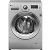 LG F12A8CDP2 6/3 kg Fully Automatic Front Loading Washer Dryer