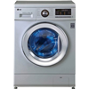 LG FH296HDL24 7 kg Fully Automatic Front Loading Washing Machine