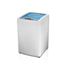 LG T72CMG22P 6.2 kg Fully Automatic Top Loading Washing Machine