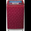 LG T7567TEEL3 6.5 kg Fully Automatic Top Loading Washing Machine
