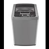 LG T7567TEELH 6.5 kg Fully Automatic Top Loading Washing Machine