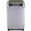 LG T9003TEELR 8 kg Fully Automatic Top Loading Washing Machine