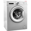 Onida W60FSP1WH 6 kg Fully Automatic Front Loading Washing Machine
