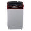 Onida WO62TSPLDD1 6.2 kg Fully Automatic Top Loading Washing Machine