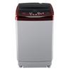 Onida WO62TSPLDD1 6.2 kg Fully Automatic Top Loading Washing Machine