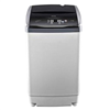 Onida WO62TSPLN1 6.2 kg Fully Automatic Top Loading Washing Machine