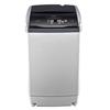 Onida WO62TSPLN1 6.2 kg Fully Automatic Top Loading Washing Machine