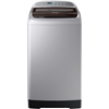 Samsung WA62H4000HD 6.2 kg Fully Automatic Top Loading Washing Machine