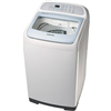 Samsung WA62H4200HB 6.2 kg Fully Automatic Top Loading Washing Machine