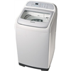Samsung WA62H4200HY 6.2 kg Fully Automatic Top Loading Washing Machine
