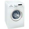 Siemens WM08B260IN 6 kg Fully Automatic Front Loading Washing Machine