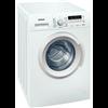 latest reviews on siemens washing machines mouthshut com rh mouthshut com
