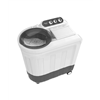Whirlpool Ace 7.2 Supreme 7.2 kg Semi Automatic Top Loading Washing Machine