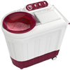 Whirlpool ACE 7.5 TURBO DRY 7.5 kg Semi Automatic Top Loading Washing Machine
