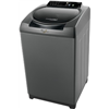 Whirlpool Stainwash Deep Clean 62 6.2 kg Fully Automatic Top Loading Washing