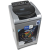 Whirlpool Stainwash Deep Clean 72 7.2 kg Fully Automatic Top Loading Washing Machine