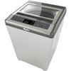 Whirlpool WM PREMIER 702SD 7 kg Fully Automatic Top Loading Washing Machine
