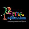 Little Millennium - Hinjewadi - Pune