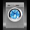 IFB Elena Aqua SX 6 kg Front Loading Washing Machine