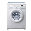 LG F1091MDL2 Front Loadin Fully Automatic 5.5 Kg Washing Machine