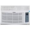 Haier ESA408N Air Conditioner