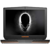 Dell Alienware 17 R3 (Y549971HIN8) Laptop