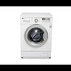 LG Washing Machine WD-1275QDT