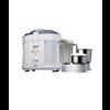 Bajaj JX10 Juicer Mixer Grinder