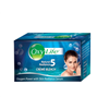 Oxy Life Natural Radiance 5 Crème Bleach