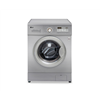 LG WD-10155TP Front Load Washing Machine