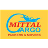 Mittal Cargo Packers & Movers