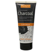 Beauty Formulas Clay Mask with Activated Charcoal