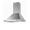 Kaff 60cm 700 Base MX-60 Hood Chimney