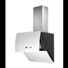Kaff 60cm LEON - 60 Chimney